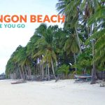 SOLANGON BEACH, SIQUIJOR: IMPORTANT TRAVEL TIPS
