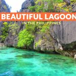 Most Beautiful Lagoons in the Philippines