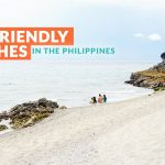 CHILD-FRIENDLY BEACH DESTINATIONS IN THE PHILIPPINES