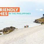 Child-Friendly Beach Destinations in the Philippines