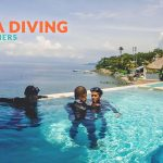 WHAT TO EXPECT IN YOUR FIRST SCUBA DIVING EXPERIENCE