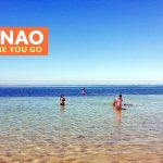 BOLINAO, PANGASINAN: IMPORTANT TRAVEL TIPS