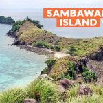 SAMBAWAN ISLAND, BILIRAN: IMPORTANT TRAVEL TIPS
