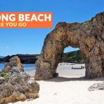 MORONG BEACH, BATANES: IMPORTANT TRAVEL TIPS