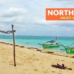 Must-Visit Beaches of the North