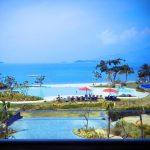 PUNDAQUIT BEACH, ZAMBALES: IMPORTANT TRAVEL TIPS