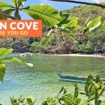 BITUIN COVE (ANGARA COVE), BATANGAS: IMPORTANT TIPS