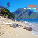 HELICOPTER ISLAND (DILUMACAD ISLAND), EL NIDO: IMPORTANT TRAVEL TIPS