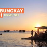 MATABUNGKAY BEACH, BATANGAS: IMPORTANT TIPS