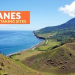 BREATHTAKING BATANES: 12 TOURIST SPOTS TO VISIT