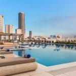 TOP 10 HOTELS IN QUEZON CITY