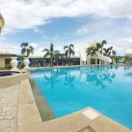 TOP 10 HOTELS IN VIGAN