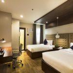 TOP 5 HOTELS IN DAGUPAN