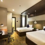 TOP 5 HOTELS IN DAGUPAN