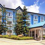TOP 10 HOTELS IN BAGUIO CITY