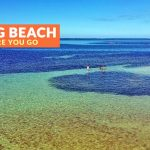 ANDRON BUYANGING BEACH (BATOG BEACH), BOLINAO: IMPORTANT TRAVEL TIPS