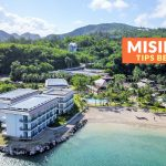 MISIBIS BAY, ALBAY: IMPORTANT TIPS