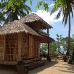 TOP 8 RESORTS IN GUIMARAS