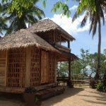 TOP 8 RESORTS IN GUIMARAS