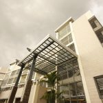 TOP 10 HOTELS IN NAGA