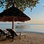 TOP 6 RESORTS IN SIPALAY CITY