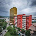 TOP 10 HOTELS IN CAGAYAN DE ORO