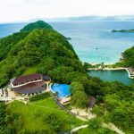 TOP 5 HOTELS AND RESORTS IN CARAMOAN
