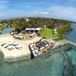 TOP 10 RESORTS IN MACTAN, CEBU