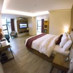 TOP 10 HOTELS IN TACLOBAN CITY
