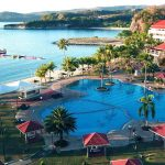 TOP 5 NASUGBU BEACH RESORTS