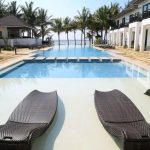 5 TOP-RATED BOLINAO BEACH RESORTS