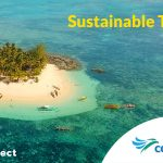 "Cebu Pacific Launches Eco Program called ""Juan Effect"""