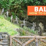 HOW TO GET TO BALER (From Manila, Clark, and Baguio)