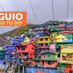 10 Tourist Spots for Your BAGUIO ITINERARY