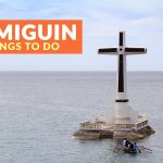 6 Tourist Spots for Your CAMIGUIN ITINERARY
