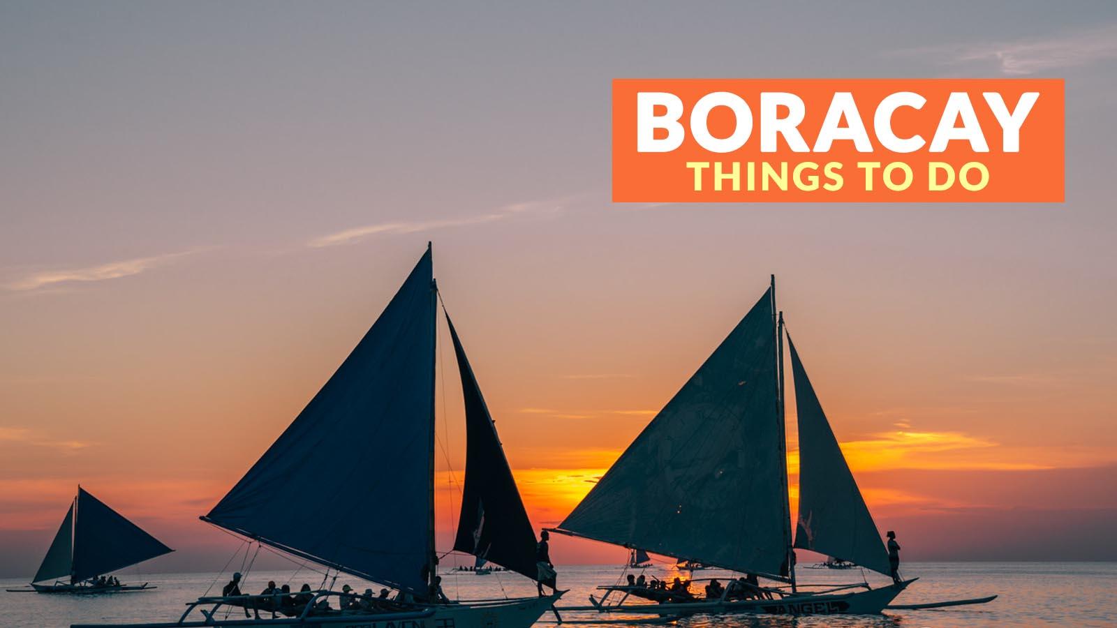 Spot the philippines in tourist 21 Breathtaking