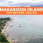 Updated! MARARISON ISLAND, ANTIQUE: IMPORTANT TRAVEL TIPS 2019