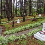 Step-by-Step Travel Guide to BAGUIO