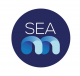 Sea News Network (SeaNN)